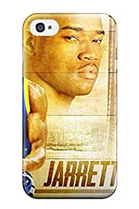Nick Watson's Shop Discount 1981949K195293513 basketball nba jarrett matthew jack NBA Sports & Colleges colorful iPhone 4/4s cases