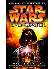 Revenge of the Sith: Star Wars: Episode III: 3