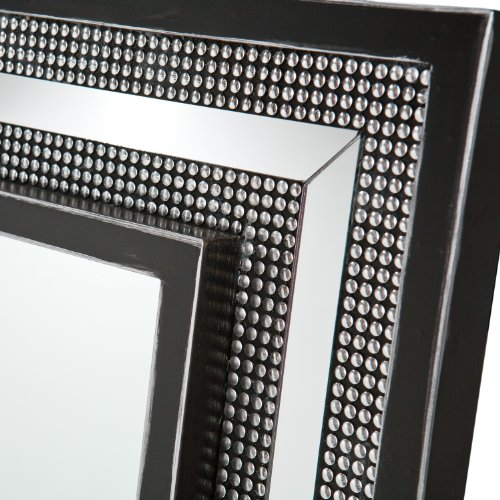 SEI Espen Decorative Wall Mirror