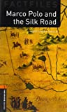 Marco Polo and the Silk Road, Janet Hardy-Gould, 0194236390