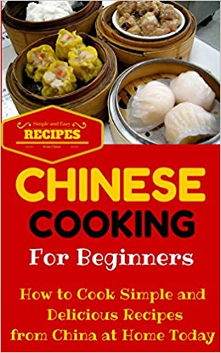 e books collections chinese cooking easy chinese recipes for chinese cooking easy chinese recipes for beginners simple asian recipes to cook at home forumfinder Images