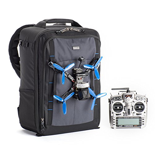 Think Tank Photo FPV Airport Helipak Backpack by Think Tank Photo