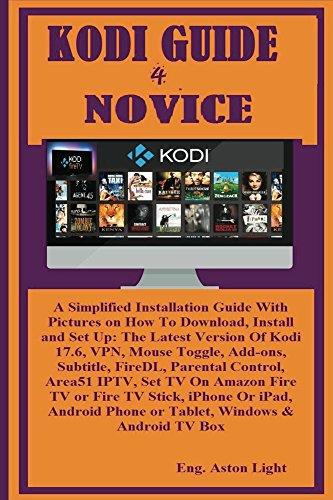 Ebook download vpn design ipsec