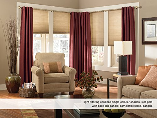 Bestselling Blinds & Shades