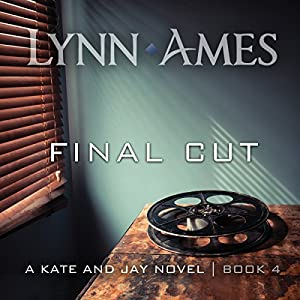 Final Cut Audiobook