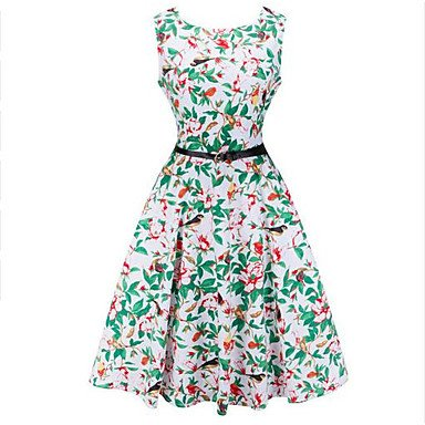 hepburn dress ebay - 2