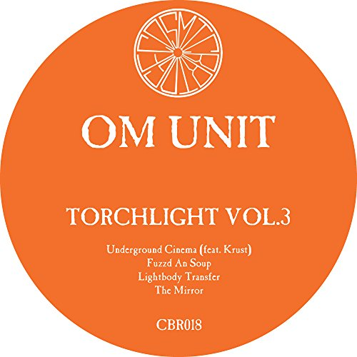 om unit - 4