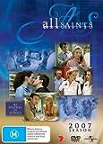 All Saints: 2007 Season [Region 4]
