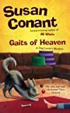 Gaits of Heaven (Dog Lover's Mystery)