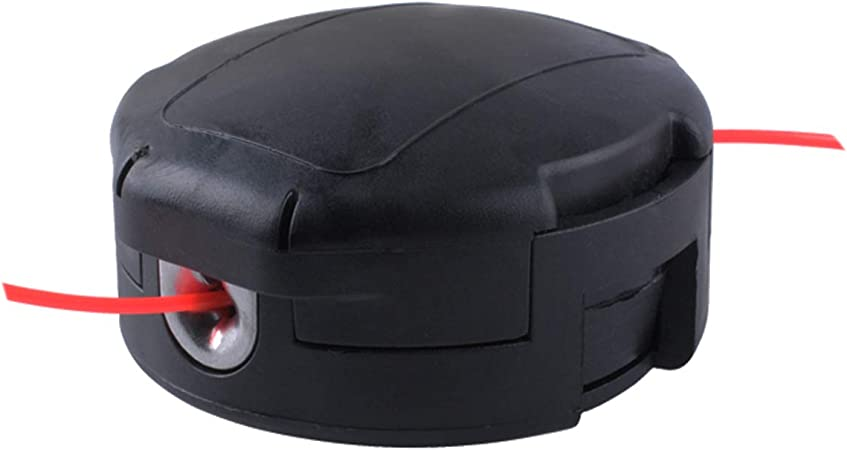 Amazon.com: SRM 225 - Cabezal recortador para Echo Speed ...