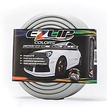 The Original EZ Lip Colors Universal Spoiler (Silver) - Made in USA