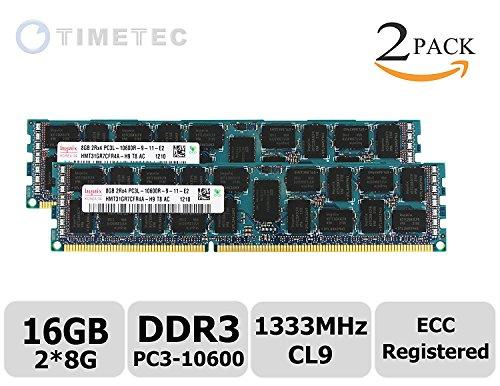 timetecr-hynix-16gb-kit-2x8gb-ddr3l-1333mhz-pc3-10600-registered-ecc-135v-cl9-2rx4-512x4-dual-rank-2