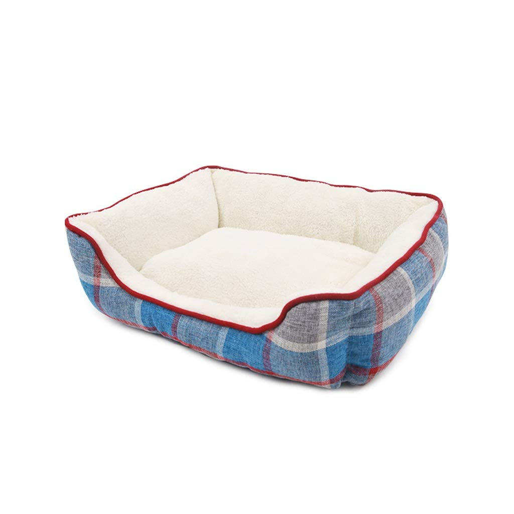 XH Tent Beds For Dogs And Cats By Best Pet Supplies