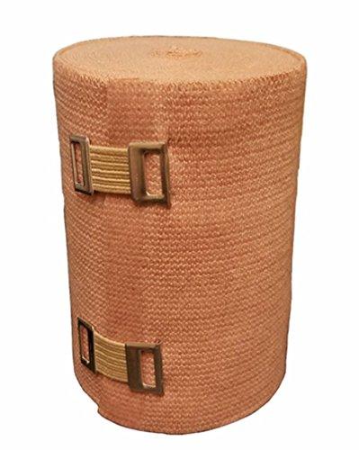 Premium Double Length Elastic Bandage4