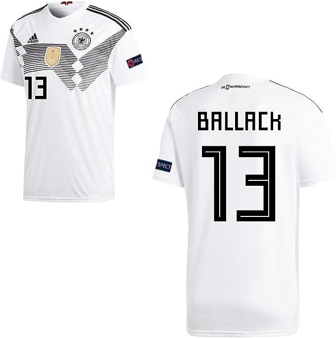 Fußball Winterjacken | adidas Deutschland
