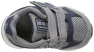 New Balance Kids' KV888 Running Shoe