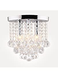 Chandeliers Amazoncom Lighting Ceiling Fans Ceiling Lights