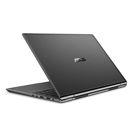 Ultrabook - Asus Q326fa I7-8565u 1.80ghz 16gb 250gb Padrão Intel Hd Graphics Windows 10 Home Zenbook 13