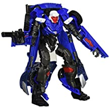 Transformers Age of Extinction Deluxe Class HOT SHOT