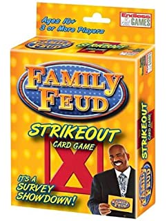 Image result for family feud party edition