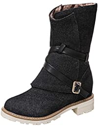 Amazon.com: Marshalls Shoes For Women: Clothing, Shoes