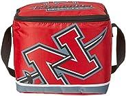 NCAA Unisex Big Logo Team Lunch Bag