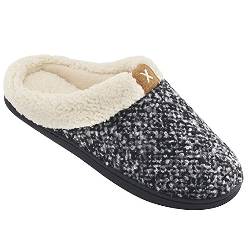 The 8 best women's slippers