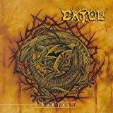 Burial by Extol
