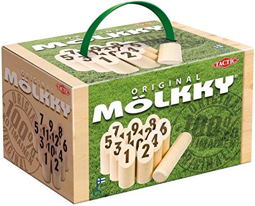 Amigo Midi Mölkky