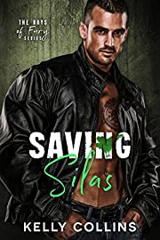 Saving Silas: The Boys of Fury