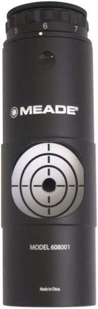 Meade Collimateurs Lasers 1,25 /& 2