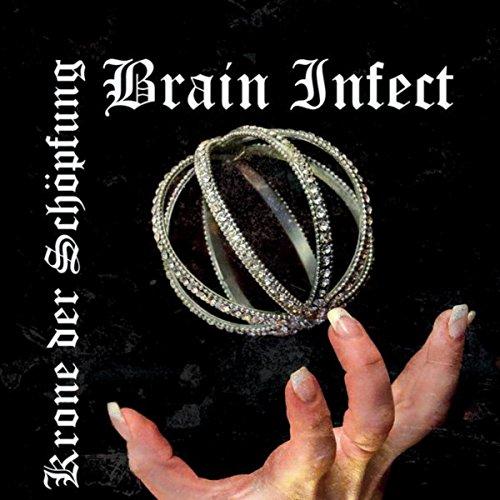 schwarz weiss denken by brain infect on amazon music. Black Bedroom Furniture Sets. Home Design Ideas