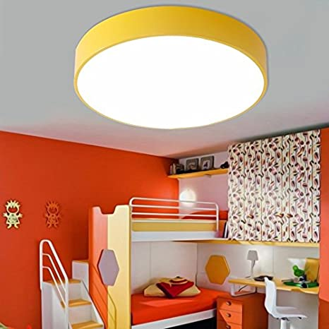 kids room ceiling light ceiling lights uk cttsb home kids room ceiling light creative boy cartoon girl bedroom princess light