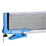 JOOLA Libre Outdoor Table Tennis Net