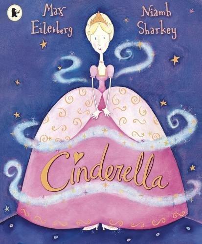 Cinderella pdf epub