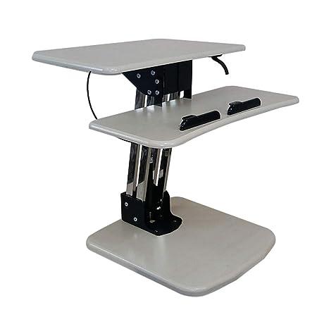 DS-mesa de ordenador Escritorio para computadora de escritorio ...