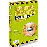 Intego Internet Security Barrier X4 Antispam Edition