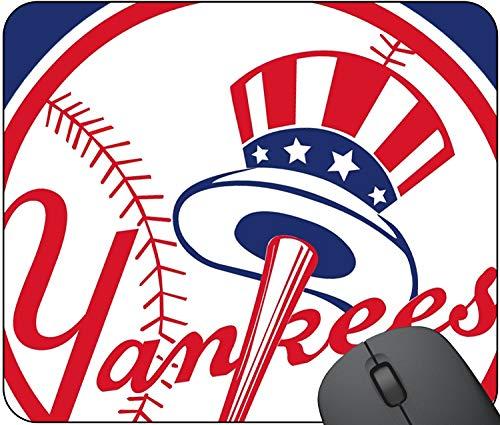 Yankees - Baseball - Mouse Pad - 10