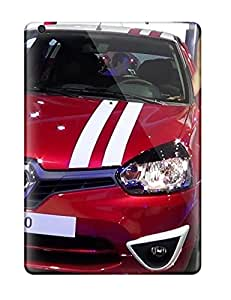 Alpha Analytical's Shop New Style 7533784K91328126 Cute Appearance Cover/tpu Renault Clio 26 Case For Ipad Air