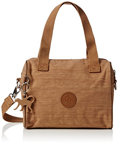 Kipling Womens Keeya S Bpc Top-Handle Bag