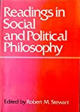 Readings in Social and Political Philosophy 9780195037470