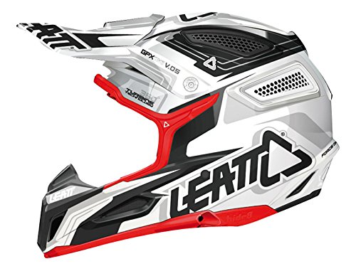 2015-leatt-gpx-55-composite-v05-helmet-white-black-red-s