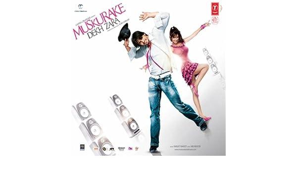 Muskurake Dekh Zara Eng Sub Download