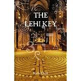 The Lehi Key