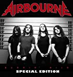 Airbourne - Blackjack