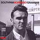 Southpaw Grammar by Morrissey (June 23, 2009)