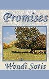Promises: An Austen-Inspired Romance