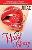 Wild Cherry, Jihad, 0970610238