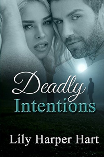 deadly-intentions-hardy-brothers-security-volume-1