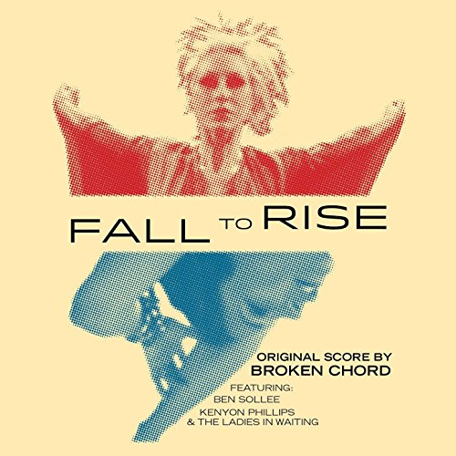 Fall to Rise (2014) Movie Soundtrack